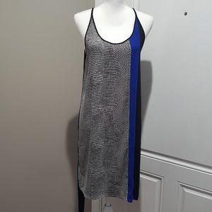NWOT BCBGMaxAzria dress medium